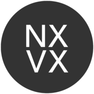 NXVX Productions